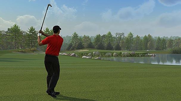 Tiger Woods PGA Tour 14 Review (6)