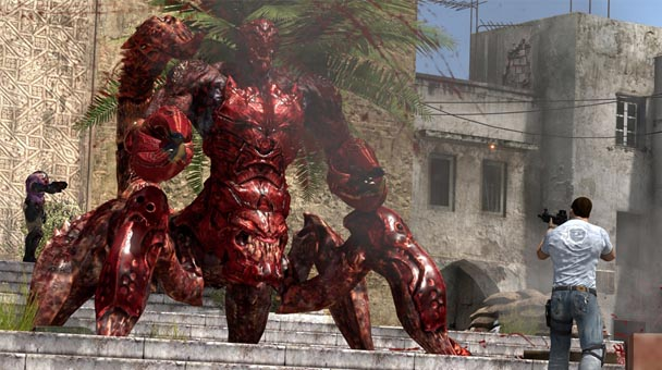 The Serious Sam Collection  (5)