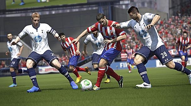 FIFA 14 (5)