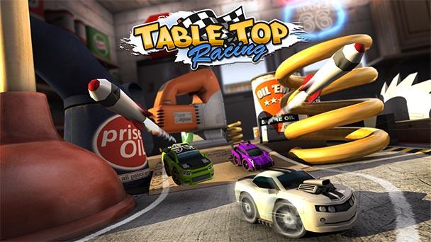 Table Top Racing (1)