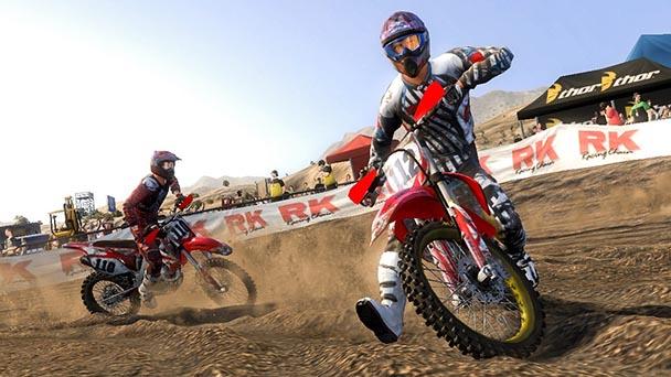 MX vs. ATV Supercross (1)