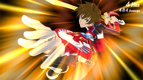 Tales of Hearts R (8)