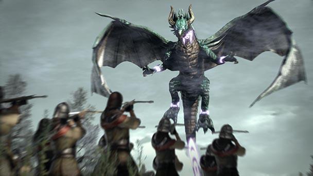 Bladestorm Nightmare  (3)