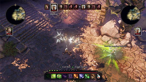 Divinity Original Sin Enhanced Edition (5)