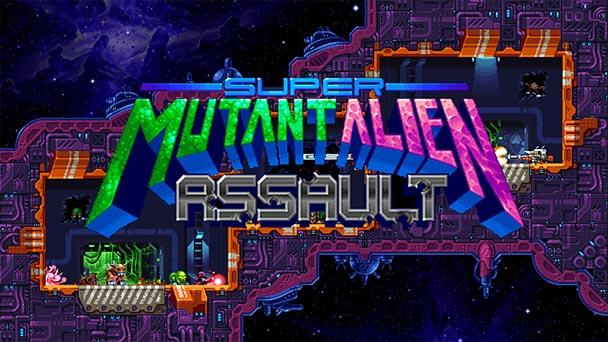 Super Mutant Alien Assault (1)