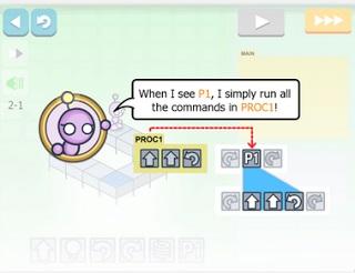 5 تطبيقات لتعليم أطفالك لغات البرمجة بطريقة ممتعة وشيقة