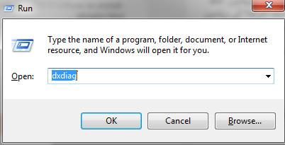 كيف تحصل على تعريفات جهازك بدون برامج