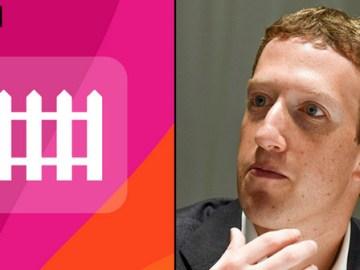 إضافة جديدة لمتصفح فايرفوكس لحمايتك من تتبع الفيسبوك لك Facebook Container