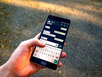 قائمة جديدة بالهواتف الذكية التى لن يعمل عليها تطبيق الواتساب بنهاية 2018
