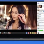 فيسبوك يطلق ميزة جديدة وهامة للمجموعات لمشاهدة الفيديوهات Watch Party