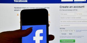 عطل مفاجىء فى خدمات فيسبوك وتويتر وانستجرام لبعض المستخدمين حول العالم