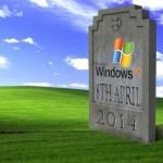 مايكروسوفت تطلق تحديث أمنى جديد لنظام التشغيل ويندوز Windows XP