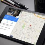 شرح كيفية إضافة شركتك او نشاطك التجاري المحلي في جوجل اعمالي Goole My Business