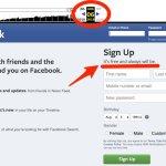 """فيسبوك يلغي عبارة انه """"مجاني وسيظل دائماً"""" من شعاره هل يصبح مدفوع ؟"""