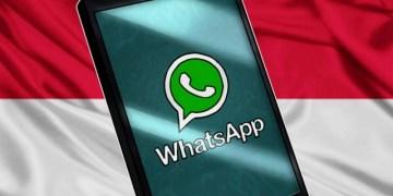 واتساب تخطط لإطلاق المدفوعات الرقمية في إندونيسيا digital payments