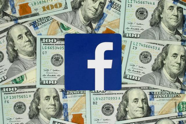 الفيسبوك يطلق رسمياً خدمة الدفع فيسبوك باي Facebook Pay