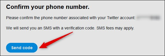كيفية تشغيل ميزة المصادقة الثنائية فى تويتر لتعزيز امان حسابك