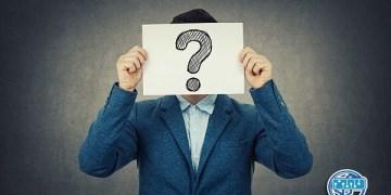5 مباديء لرواد الأعمال لجعل مشروعك او علامتك التجارية عالمية