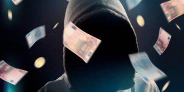 قراصنة يسرقون 34.2 مليون دولار من أموال كورونا عبر موقع حكومي مزيف