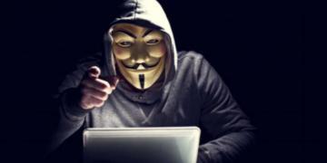 """عودة مجموعة """"الهاكرز"""" Anonymous ؛ تعرف علي أشهر عمليات الإختراق التي قامو بها"""