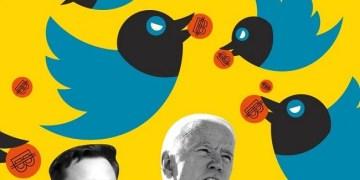 كيفية حماية حسابك على تويتر من الاختراق بعد الهجمات الأخيرة يوليو 2020