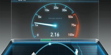 ما الفرق بين سرعة الإنترنت وعرض النطاق الترددي للإنترنت Bandwidth ؟