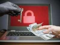 أكثر 5 قطاعات أعمال يتم إستهدافها من قبل برامج الفدية الضارة