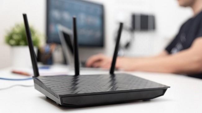 الإنترنت بطيء جداً ؟ إليك 7 أسباب وكيفية إصلاحها