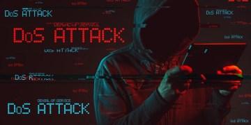 ماهي هجمات حجب الخدمة DDoS وكيفية الحماية منها (دليل شامل)