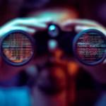 كيف تعرف ان شخص يتجسس علي هاتفك بواسطة Stalkerware وماهي الانشطة التي تتم وحمايتك منها