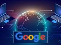 ما الذي يعرفه عنك جوجل ؟ وكيفية تنزيل جميع بياناتك