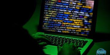 8.4 مليار كلمة مرور تم تسريبها ونشرها علي الانترنت في اكبر اختراق للبيانات