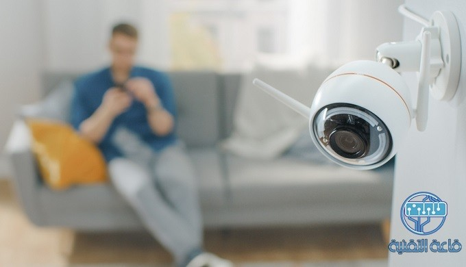 كيف يتم اختراق كاميرات المراقبة المنزلية ونصائح لحمايتها من المتسللين