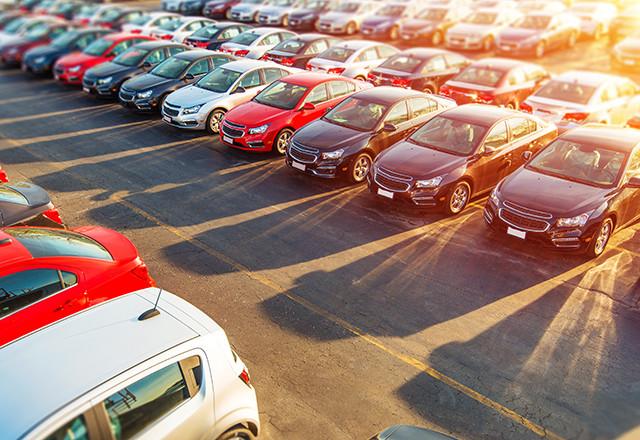 Zašto automobili sada traju duže nego ikada?
