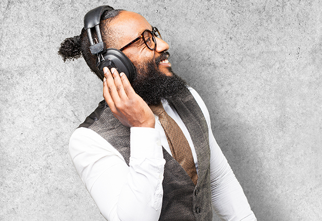 Najbolje slušalice sa potiskivanjem buke i cenom ispod 100 EUR