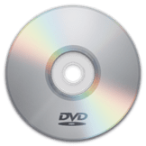 Device-DVD-icon