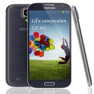 Samsung_Galaxy_S4_thumbnail_3.png8838f3eb-0ca6-458e-9244-7d0b4e757142Large