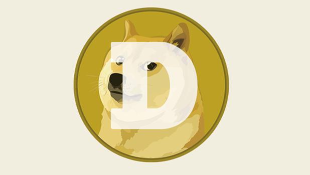 How Do I Use Reddit's Dogetipbot?