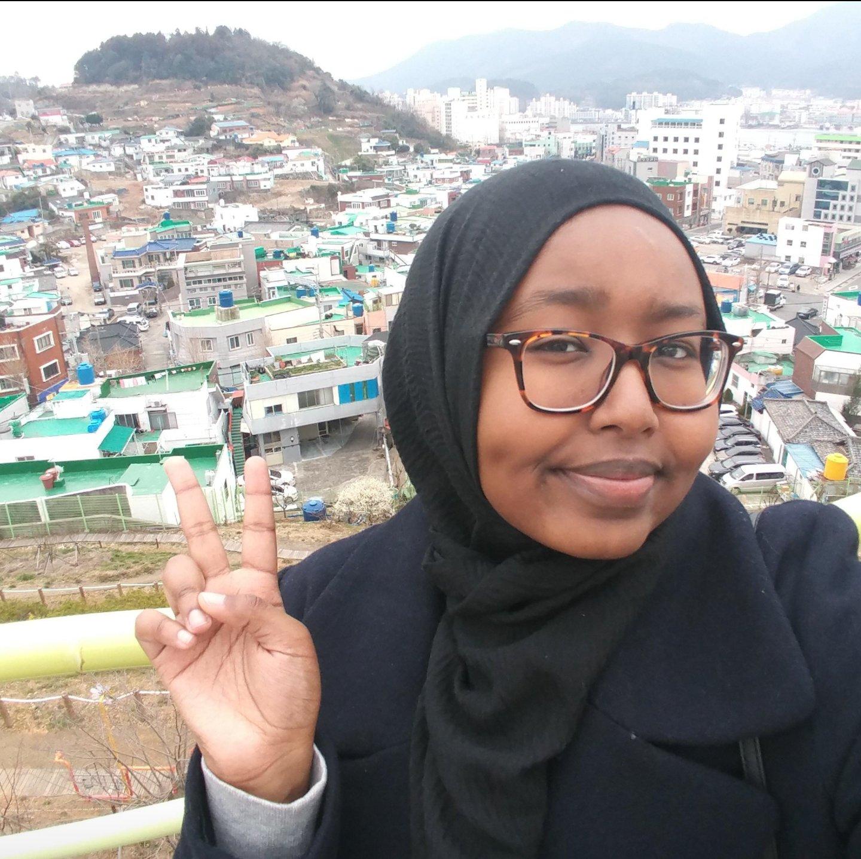 muna mohammad profile picture