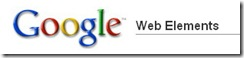 google_web_elements