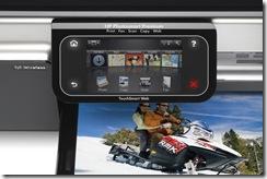 HP_Photosmart_Premium_with_TouchSmart_Web_Panel_Close_Up