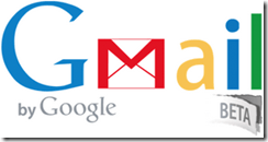 Gmail-out-of-beta