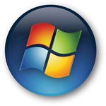 windows_7_leak