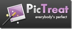 pictreat_logo
