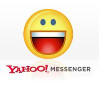 t_Yahoo_Messenger_