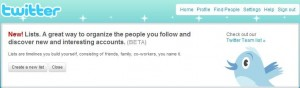 twitter-lists-feature