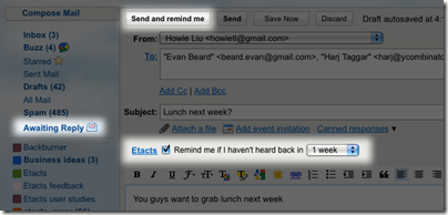 gmail_screenshot