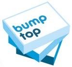 Bumptop-logo_small