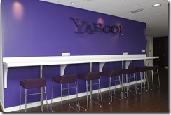 Yahoo! ME Offices _1