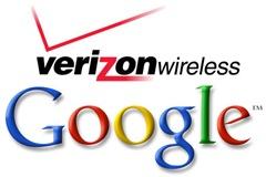 verizon-google-logo